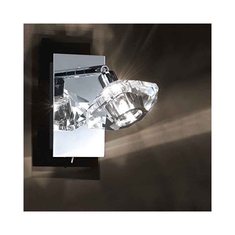 wandlampen mit schalter finest bescheiden wandlampen. Black Bedroom Furniture Sets. Home Design Ideas