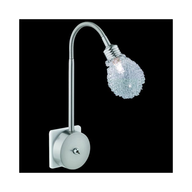 leuchten schutzklasse in duschen