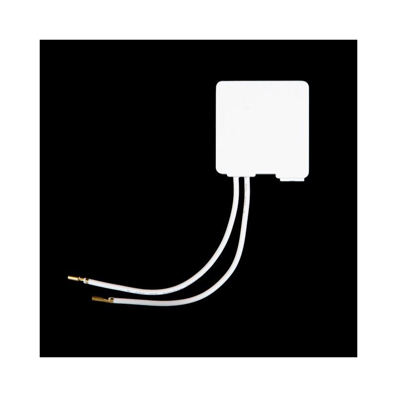 lichthaus halle ffnungszeiten page 271. Black Bedroom Furniture Sets. Home Design Ideas