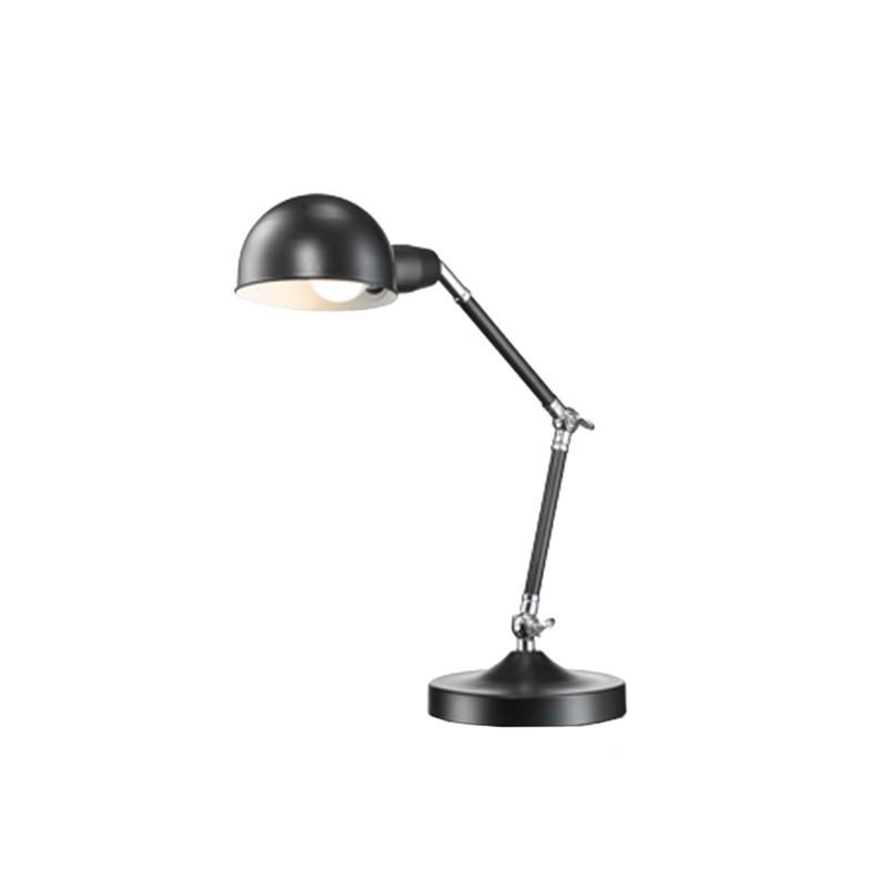 Lampe Bauhaus Design Excellent Fabulous Great Kaiser Idell Jdell