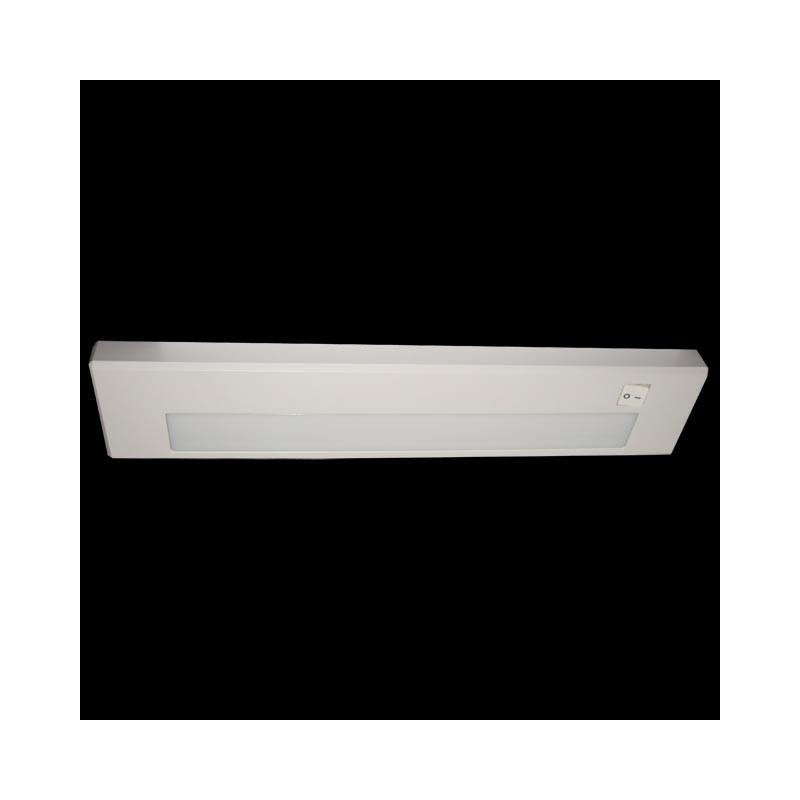 Arbeitsplatten Beleuchtung Led moderne led unterbauleuchte unterbau lichtleiste küchenschrank a
