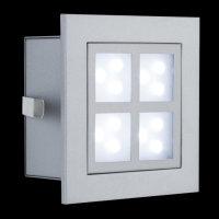 Paulmann 994.98 Profi Line 230V 1x2W LED...