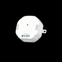 ACM-1000 Funk Schalter, Einbauschalter 230V, 1000W,  AN /...