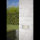 Hauswand Treppe Wand Haus ALU Aussenleuchte PADOVA 17057/31/10 weiß IP44 Einbaulampe E27