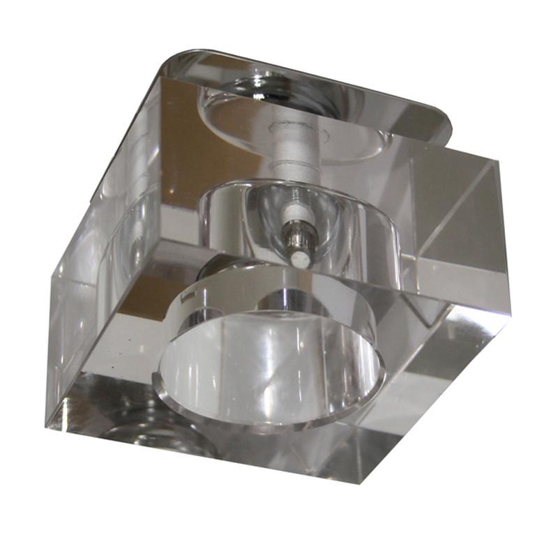 10 Stk Rohrschelle mit weißer Einlage für Kunststoffrohre M8 15-18mm 3//8 Zoll