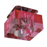 Kristall Spot Crystal Einbaustrahler Einbauleuchten...