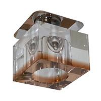 Kristall Spot Einbaustrahler Crystal Einbauleuchten...