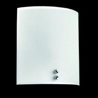Wandlampe Nice Price 3354 Leuchte 1x60W Flur Schlafzimmer...