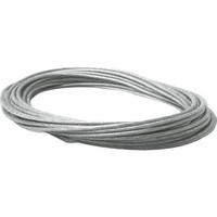 Paulmann 979.050 Seil 8m für Seilsystem...