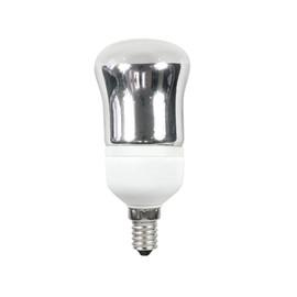 Paulmann 280.14 LED TAGESLICHT Reflektor E14 1W R50