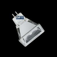 Paulmann  Quadro Halogen Birne Leuchtmittel 35W GU5.3