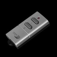 Mini Funk Handsender HE841 Fernbedienung Funkfernbedienung