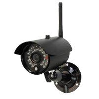 ELRO Ersatz Kamera DW-908S für Funk Überwachung...