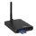 ELRO Ersatz Wireless Recorder DW-901R für Funk Überwachung Kamera Set C960DVR