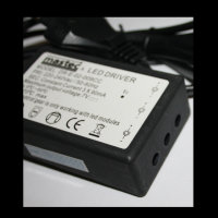mastec LED DRIVER DR-E-02-009CC 3 x 90mA 7V
