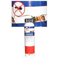 150g Ameisenpulver gegen anti Ameisen Schaben...