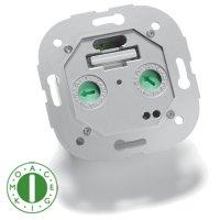 INTERTECHNO ITL-300 Funk Dimmer 300W Helligkeitsregler...