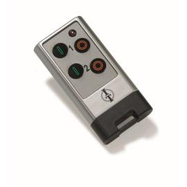 433,92 MHz Funk Fernbedienung ITKL-2 Handsender schalten dimmen Funkhandsender