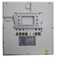 ERSATZ MONITOR für  Elro / Smartwares VD71F...