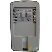 ERSATZ AUSSENEINHEIT Elro / Smartwares VD71F...