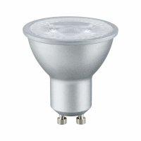 Paulmann 282.99 LED Reflektor 3,5W GU10 230V...