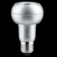 LED Reflektor Birne Spot Lampe R63 Strahler...