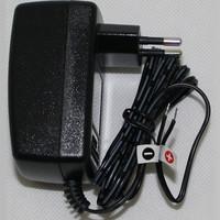 Netzteil RHD20W150100 Gegensprechanlage 15V - 1000mA - 1A...