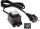 LED Trafo wasserdicht IP65 Netzteil AEO-1012 Transformator 10V Aussenbeleuchtung