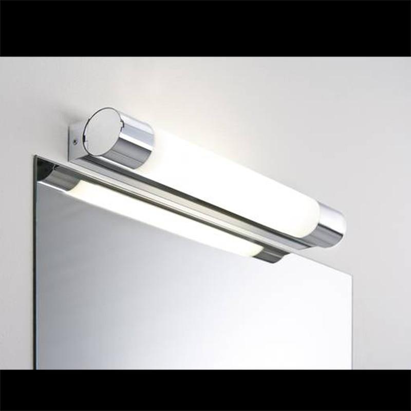 Paulmann 703.62 Spiegellampe Steckdose ORGON Badezimmer Lampe Spiegel  Leuchte