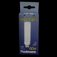 RARITÄT Paulmann 831.97 Halogen Birne 230V DecoPipe...