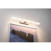 Paulmann 7W LED Bilderleuchte Spiegellampe Chrom...
