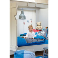 Design Pendellampe Kinderzimmer Lampe Deckenlampe...