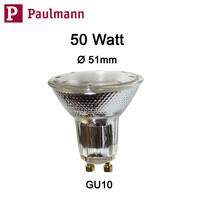 Paulmann 836.35 Hochvolt Halogen Reflektor Birne dimmbar...