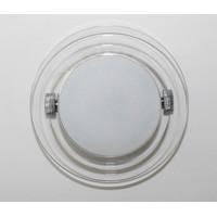 Ersatz LED Leuchtmittel Paulmann Twist Coin 4W Seilsystem...