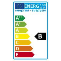 Downlighter 11W Energiesparlampe GX53 Energie Sparlampe...