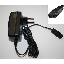 Netzteil GQ30-090300 9V 3A Trafo Transformator Netzteil DH250 Convertor Netzadapter