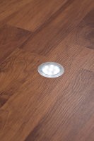 Paulmann 987.97 LED Einbauleuchten WASSERDICHT  IP67...