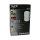 Paulmann 987.97 LED Einbauleuchten WASSERDICHT  IP67 Laminat Feuchträume BAD 6 x1W  98797