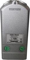 Funk Trafo 30W-105W HDR-105 DIMMER kompatibel mit Düwi Paulmann  Intertechno
