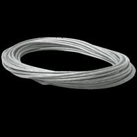 Paulmann 10m Seil isloliert Seilsystem...